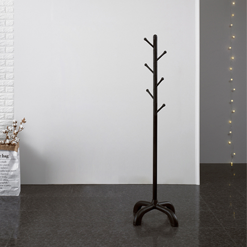 Premium pole stand with base